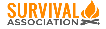 Survival Association